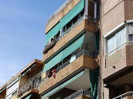 Pis en venda calle Garbinet, Pla del Bon Repos a Alicante/Alacant - 406751616