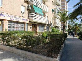 Pis en venda calle Padre Espla, Pla del Bon Repos a Alicante/Alacant - 406758908