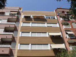 Pis en venda calle Doctor Sapena, Pla del Bon Repos a Alicante/Alacant - 407250153