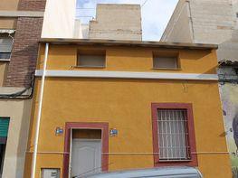 Xalet en venda calle Julio Antonio, Carolinas Bajas a Alicante/Alacant - 407274996