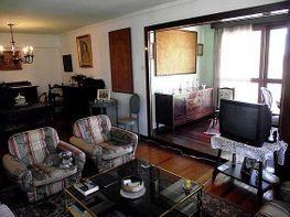 Wohnung in verkauf in El Sardinero in Santander - 396753492