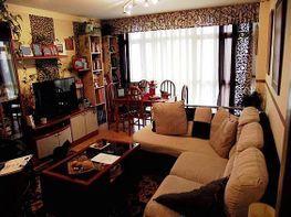 Wohnung in verkauf in calle Boo, Astillero (El) - 396753576