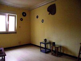Wohnung in verkauf in calle Cisneros, Santander - 396753729
