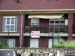 Erdgeschoss in verkauf in calle Capa, Miengo - 396753765