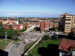 Wohnung in verkauf in calle General Dávila, Santander - 396753978