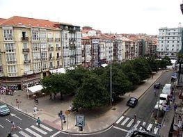Wohnung in verkauf in Santander - 396754173