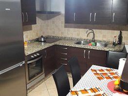 Casa en venta en calle Zona Rotonda del Arco Referencia, Álora