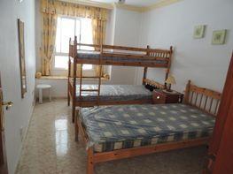 Maisonettewohnung in verkauf in Alcalá - 202721513