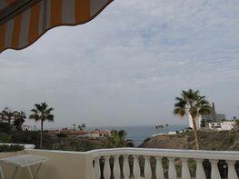 Wohnung in verkauf in Puerto de Santiago - 203131278