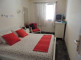 Wohnung in verkauf in Puerto de Santiago - 203131767