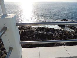 Wohnung in verkauf in Puerto de Santiago - 203315950