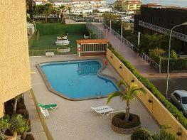 Wohnung in verkauf in Puerto de Santiago - 204438210