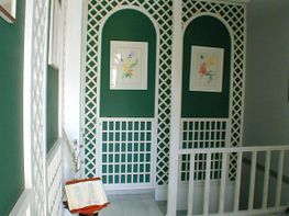 Villa in verkauf in Puerto de Santiago - 205057298