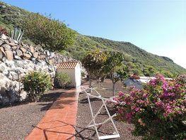 Villa in verkauf in Puerto de Santiago - 205477688