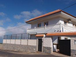 Landhaus in verkauf in Guía de Isora - 206133044
