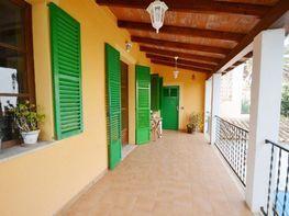 Pis en venda El Terreno a Palma de Mallorca - 342814230