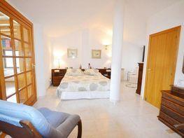 Casa adossada en venda Son Dureta a Palma de Mallorca - 342814344