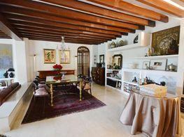 Casa adossada en venda Portopí a Palma de Mallorca - 342812799