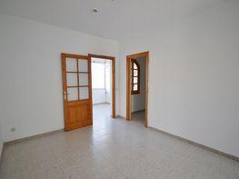 Àtic en venda Son Armadams a Palma de Mallorca - 342812940