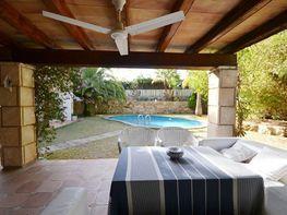 Casa en venda Calvià - 342813426