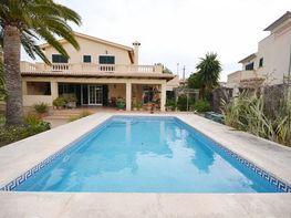 Casa en venda Llucmajor - 342813600