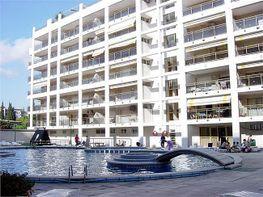 Apartamento en venta en Salou - 336094698