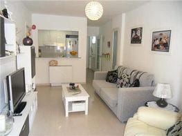 Apartamento en venta en Salou - 344866118