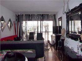 Apartamento en venta en Salou - 336103014