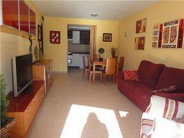 Apartamento en venta en calle Diputació, Cambrils - 336106581