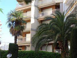 Apartamento en venta en calle Carles Riba, Salou - 313510215