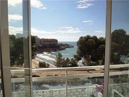 Apartamento en venta en calle Tortosa, Salou - 344868470