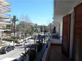 Apartamento en venta en calle Nord, Salou - 336107781