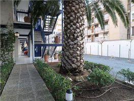 Apartamento en venta en calle Nord, Salou - 336107958