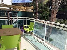 Apartamento en venta en calle Penedes, Salou - 336110052
