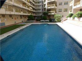 Apartamento en venta en calle Ciutat de Reus, Salou - 336110628