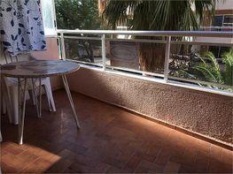 Apartamento en venta en calle Caspe, Salou - 390412029