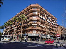 Apartamento en venta en calle Via Augusta, Salou - 411760313