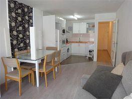 Apartamento en venta en calle Berlin, Salou - 399958690