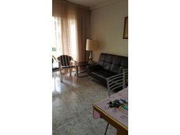 Apartamento en alquiler en calle Josep Carner, Cap Salou en Salou