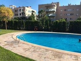 Apartamento en venta en calle Tarragona, Salou