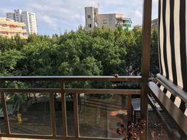 Piso en venta en calle Carles Riba, Cap Salou en Salou