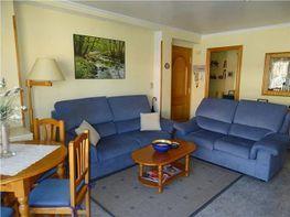 Apartamento en venta en calle Lleida, Salou - 336106155