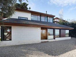 Casa en venda carrer Vallvidrera El Tibidabo i Les Planes, Vallvidrera-El Tibidabo-Les Planes a Barcelona - 203379346