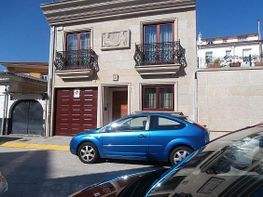Haus in verkauf in Juan Flórez-San Pablo in Coruña (A) - 299348104