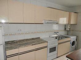 Wohnung in verkauf in calle Francisco Añón, Agra del Orzan-Ventorrillo in Coruña (A) - 299348242