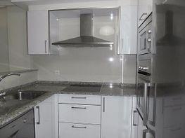 Wohnung in verkauf in plaza De España, Monte Alto-Zalaeta-Atocha in Coruña (A) - 299348329