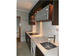 Wohnung in verkauf in Os Mallos-San Cristóbal in Coruña (A) - 299348434
