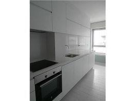 Apartament en venda ronda Monte Alto, Monte Alto-Zalaeta-Atocha a Coruña (A) - 202654340