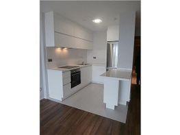 Apartament en venda ronda De Monte Alto, Ciudad Vieja a Coruña (A) - 202654805