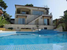 Casa en venta en Sant Antoni de Calonge - 339043014